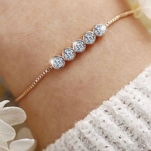 Jewelry - 🆕🌸JUST ARRIVED!!🌸